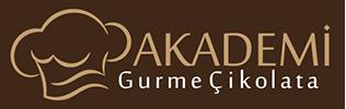 Akademi Gurme Çikolata
