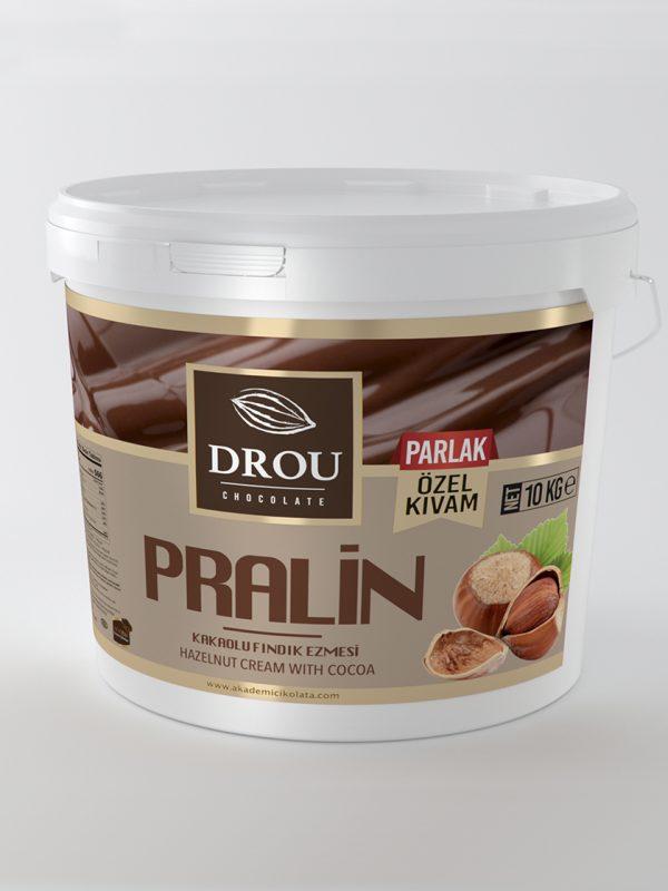 pralin